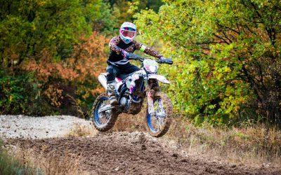 Retour sur La Ronde Mazanaise 2017